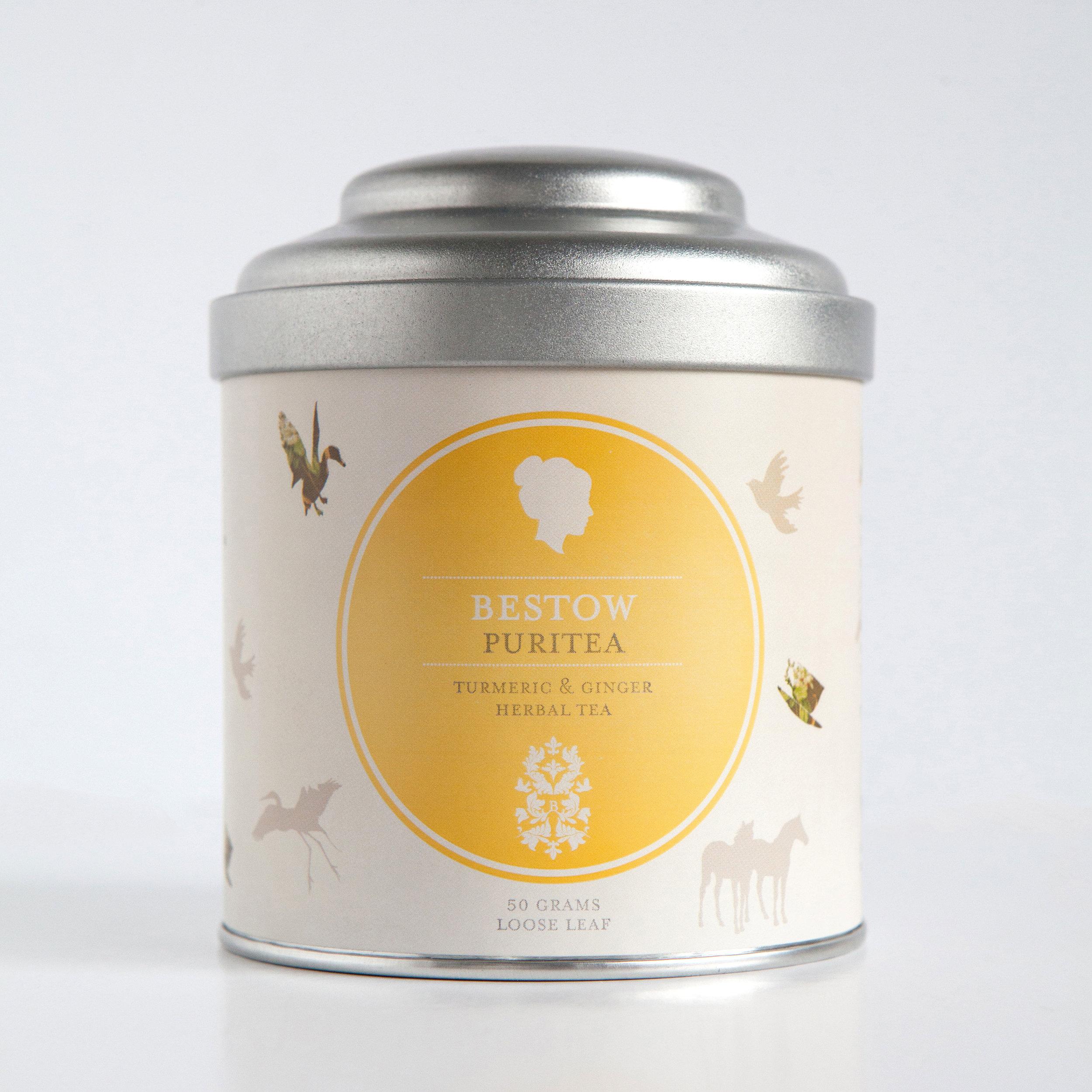 tea-puritea.jpg