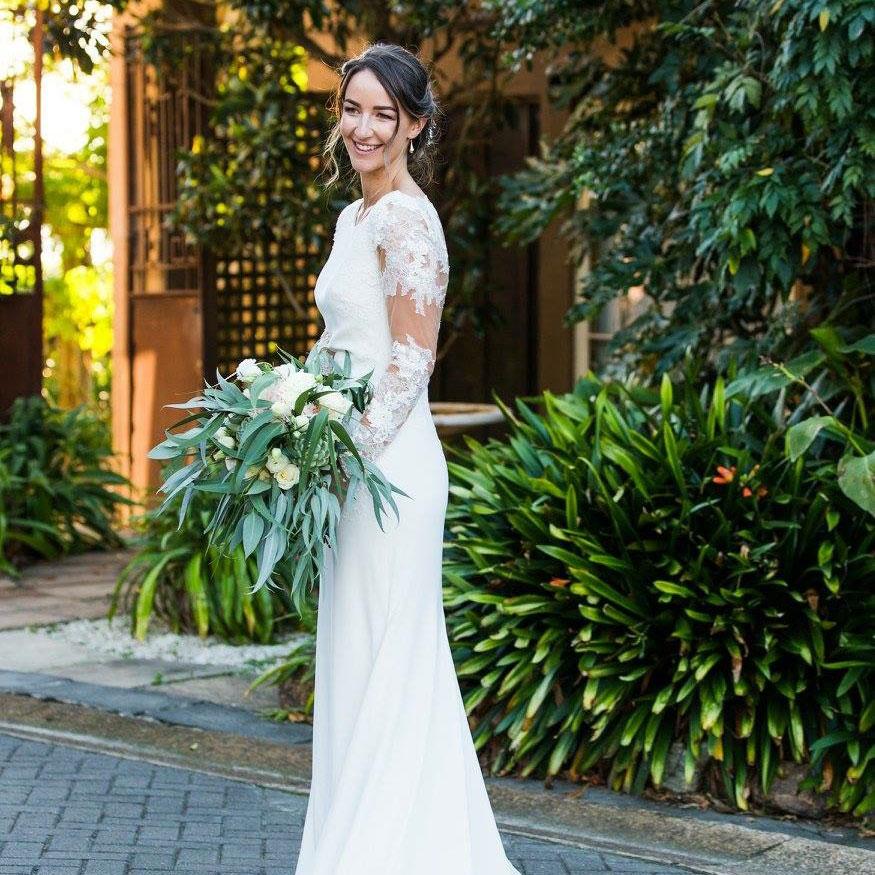 Julia-OGorman_Case-Study_Wedding-Photo.jpg