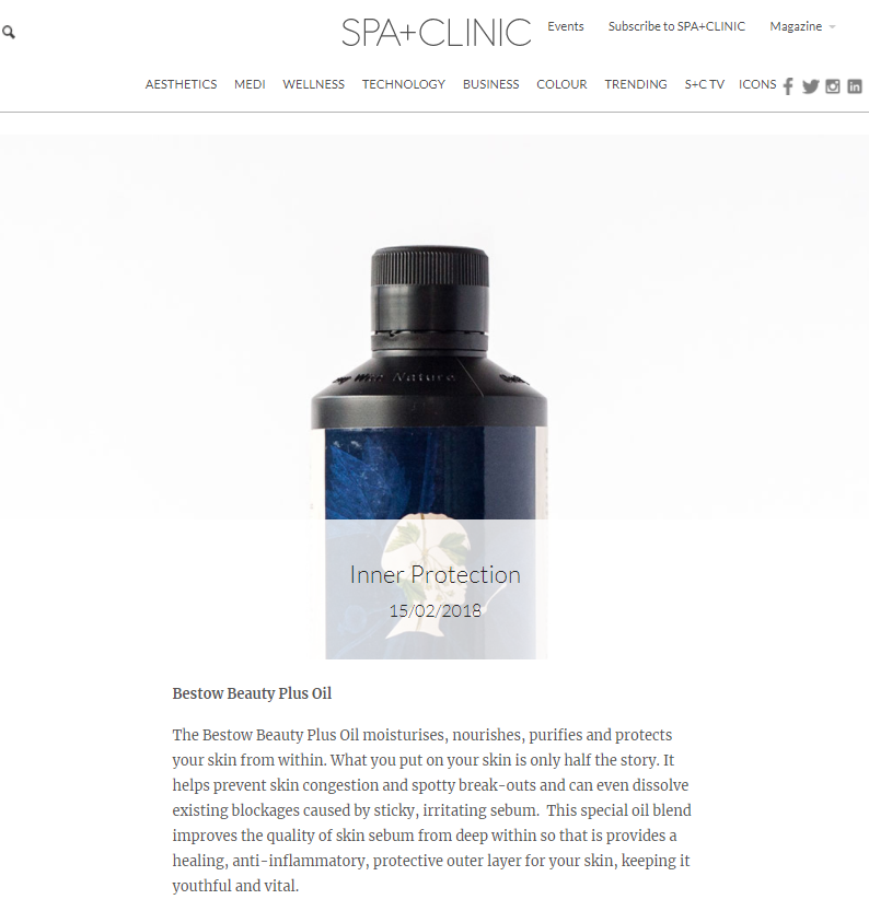 Spa+Clinic FEB Products - Beauty Plus Oil.PNG