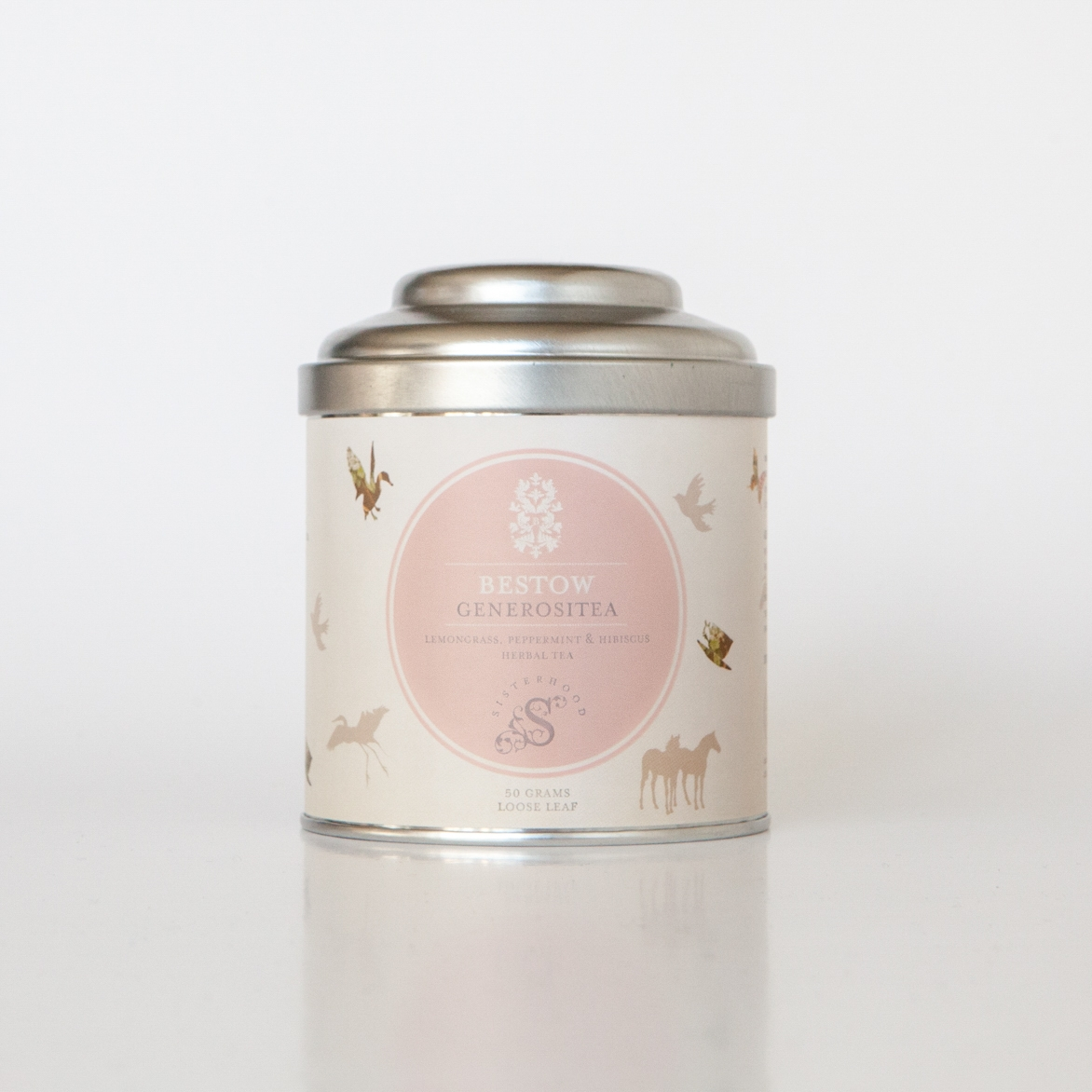 Tea-05.jpg