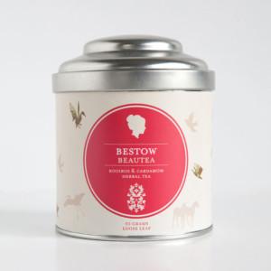 tea-beautea-150x150@2x.jpg
