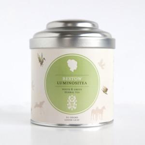 tea-luminoistea-150x150@2x.jpg