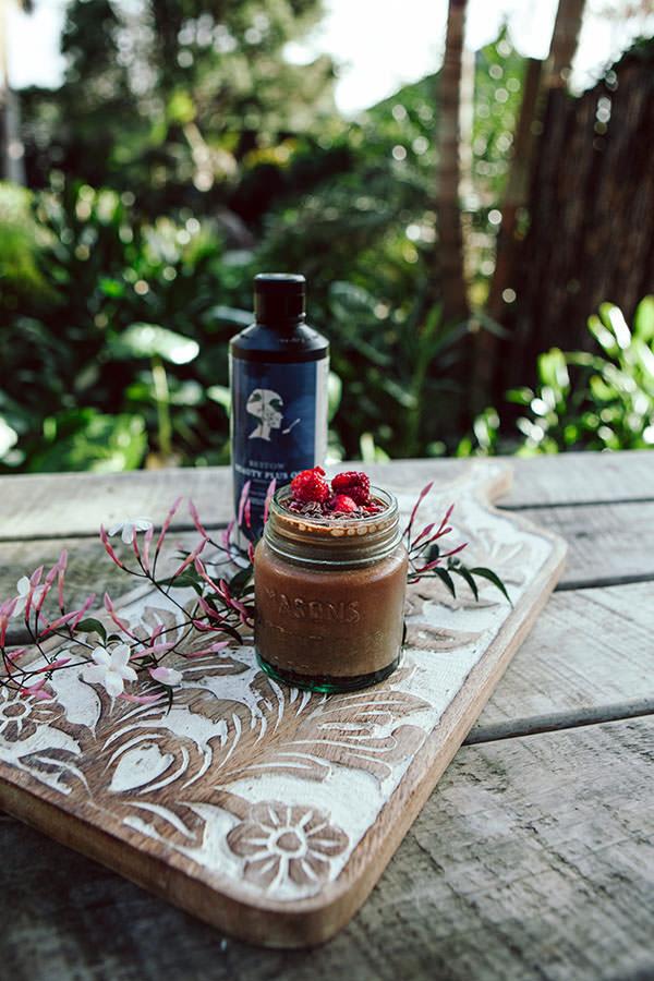 cacao-smoothie-4543.jpg