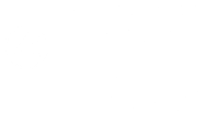 NZ_Assoc_of_Reg_Beauty_Professionals_logo_MEMBER_OF_-_TALL_Maroon_on_White-01 copy.png