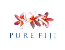 Pure Fiji Products — Harmony Skin and Beauty