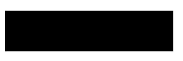 Yumi-logo-png-black.png