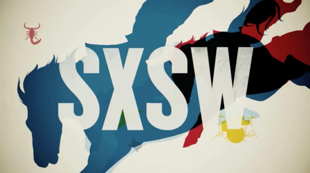 IFC - SXSW promo