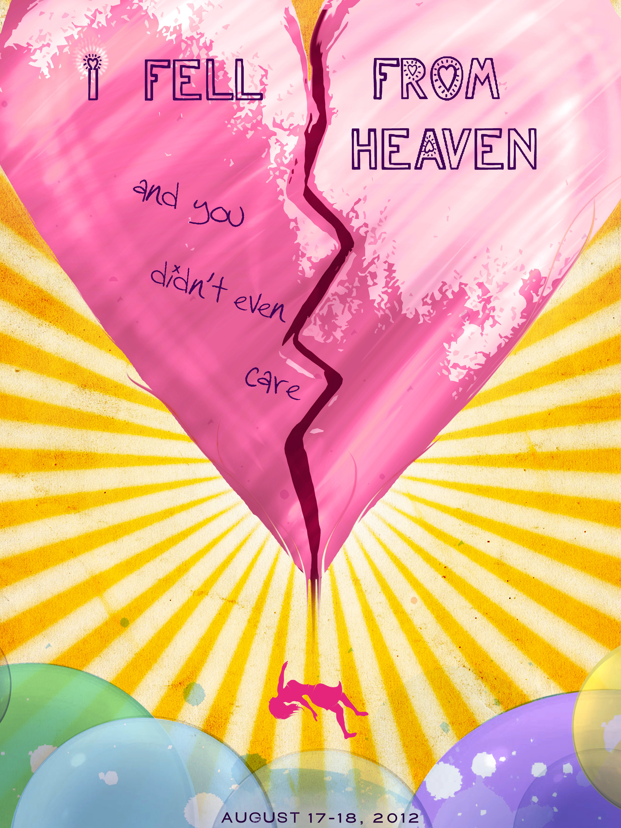 N Squared Jamila Heaven Final.jpg