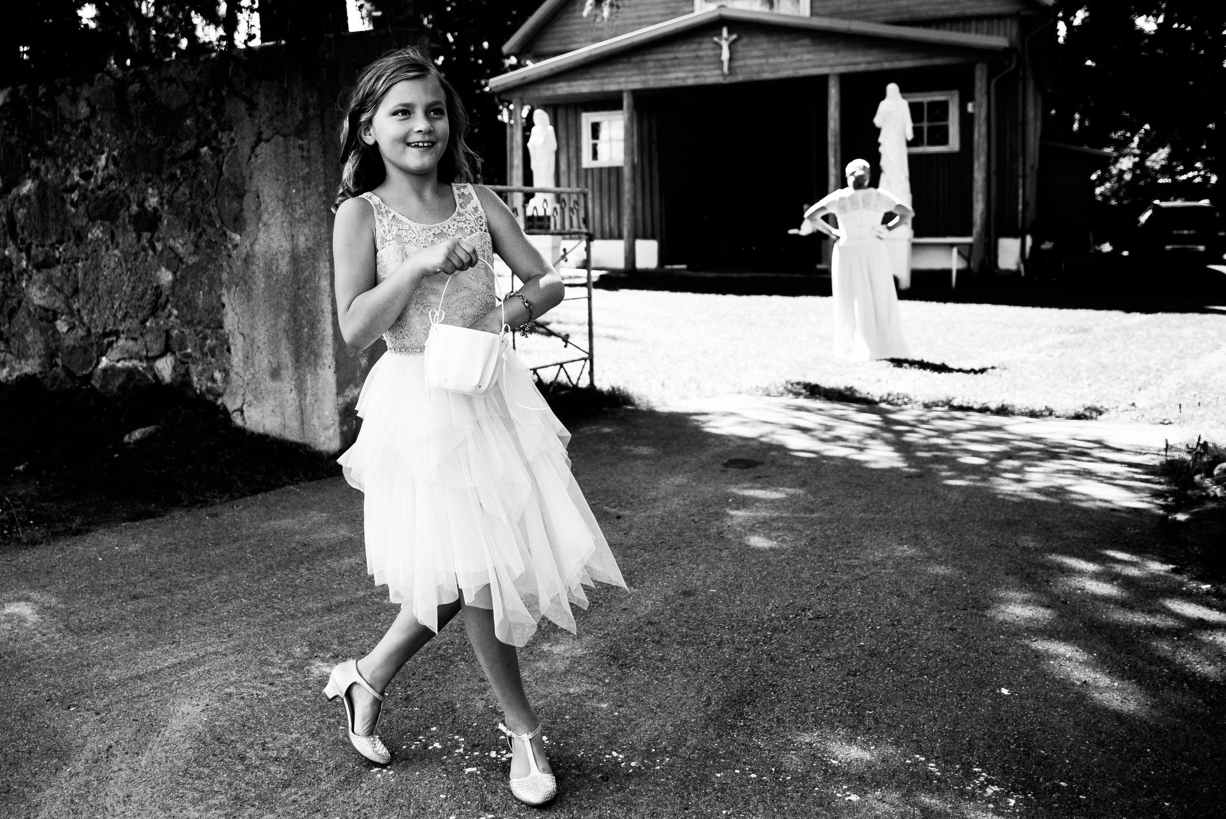 Gabriele Stonyte Photographer3.jpg