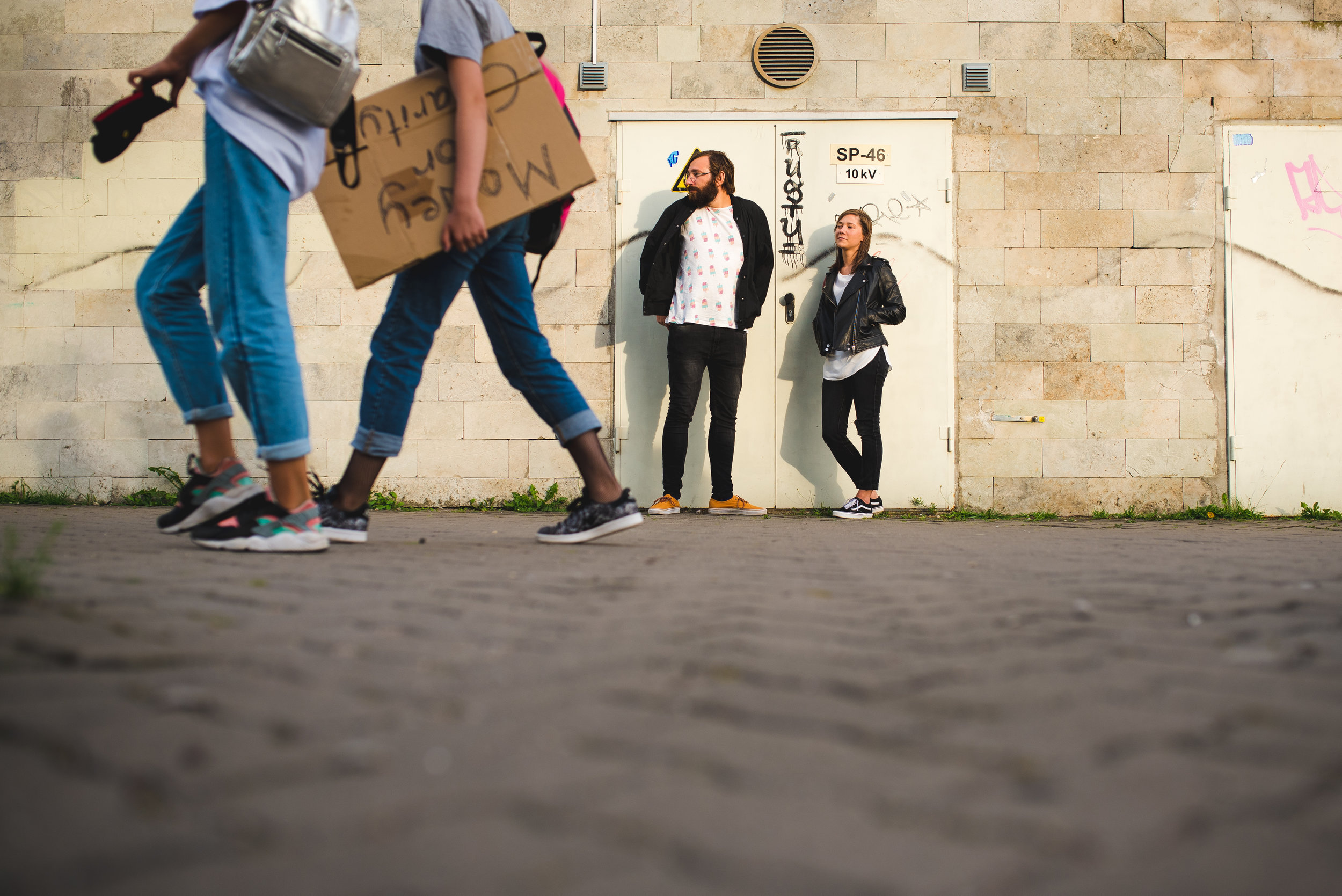 Gabriele Stonyte Photographer2.jpg