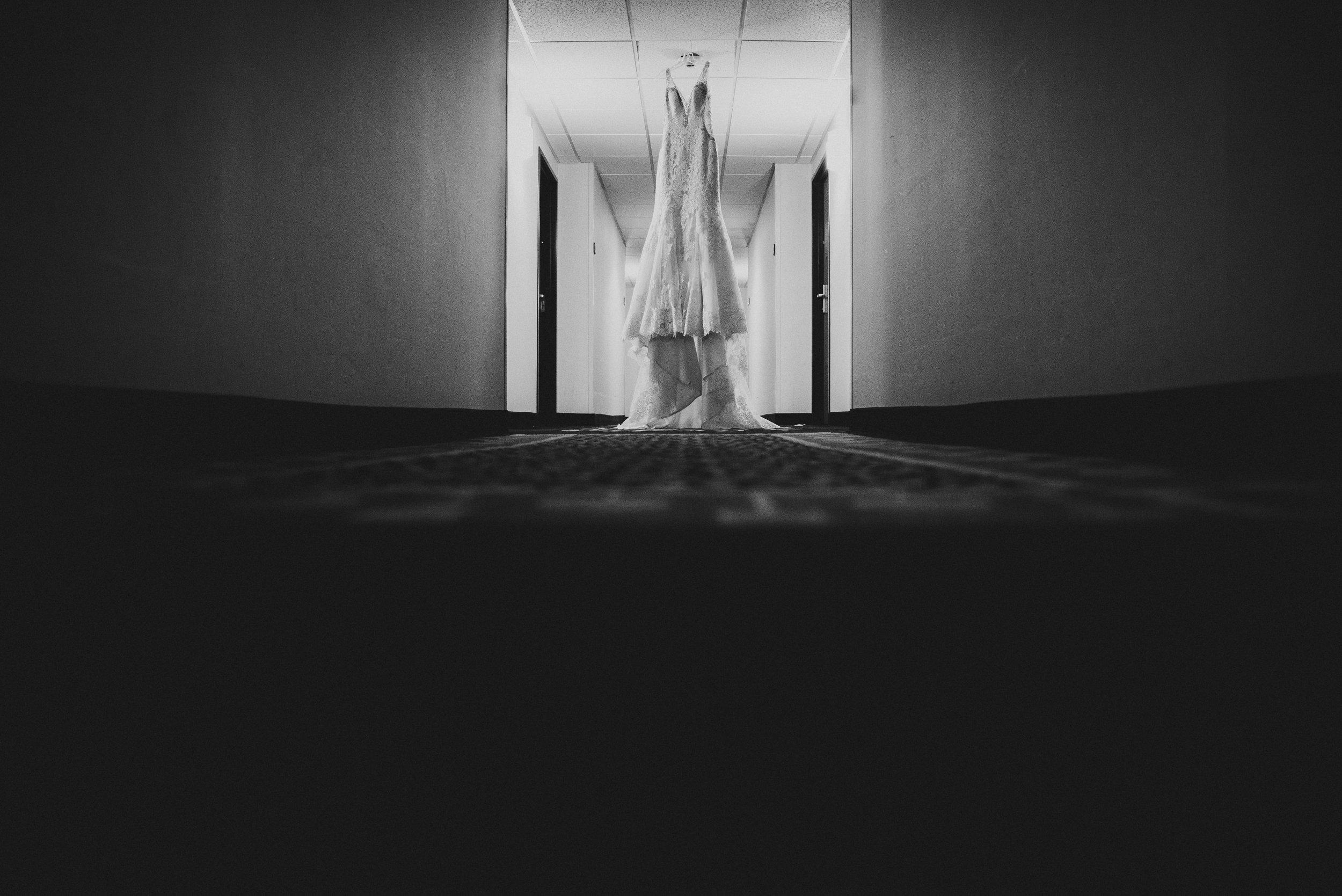 Gabriele Stonyte Photographer16.jpg