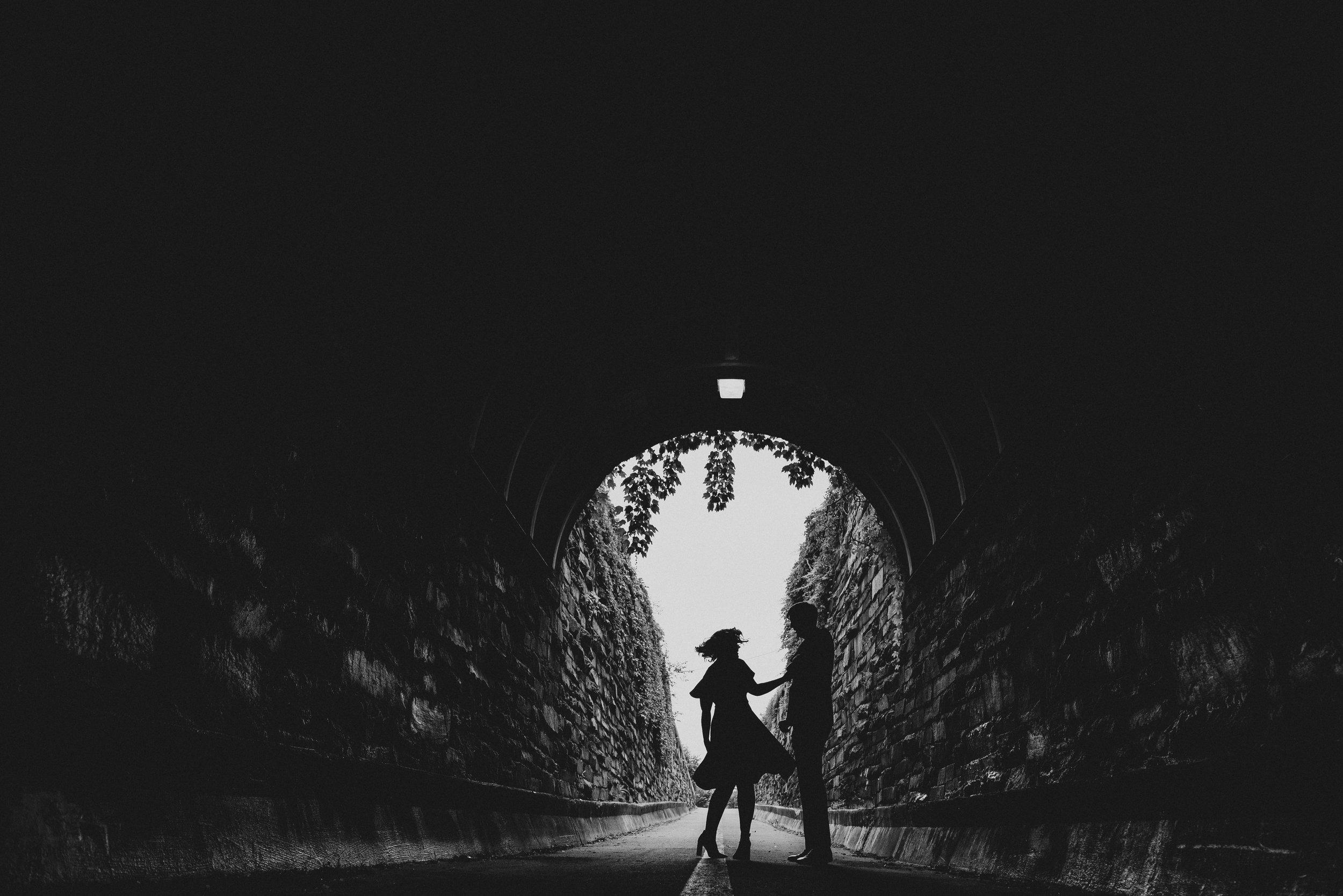Gabriele Stonyte Photographer9.jpg