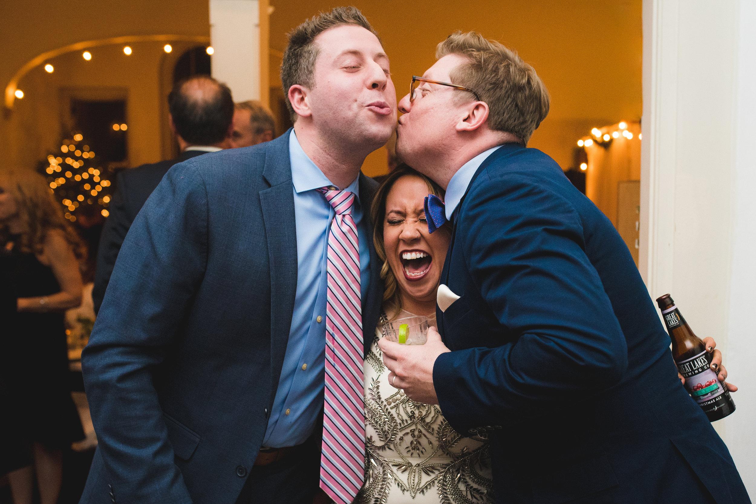 Wedding photographer in DC.jpg