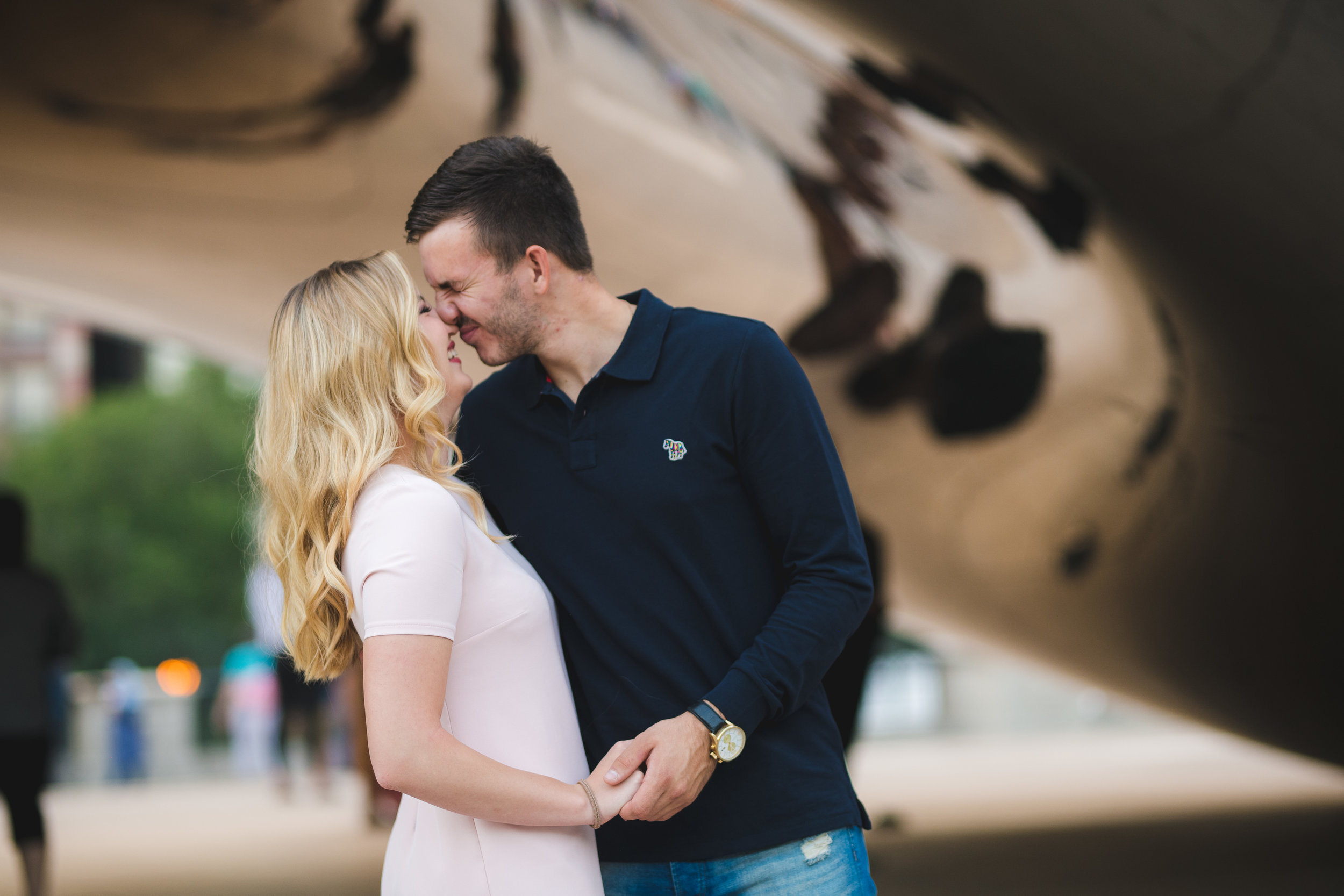 Engagement photographer in Chicago-3.jpg