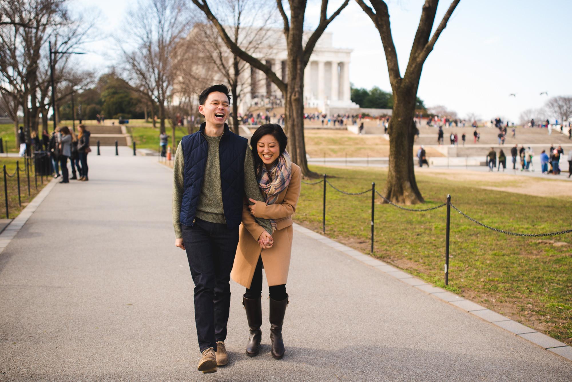 Lincoln Memorial-12.jpg