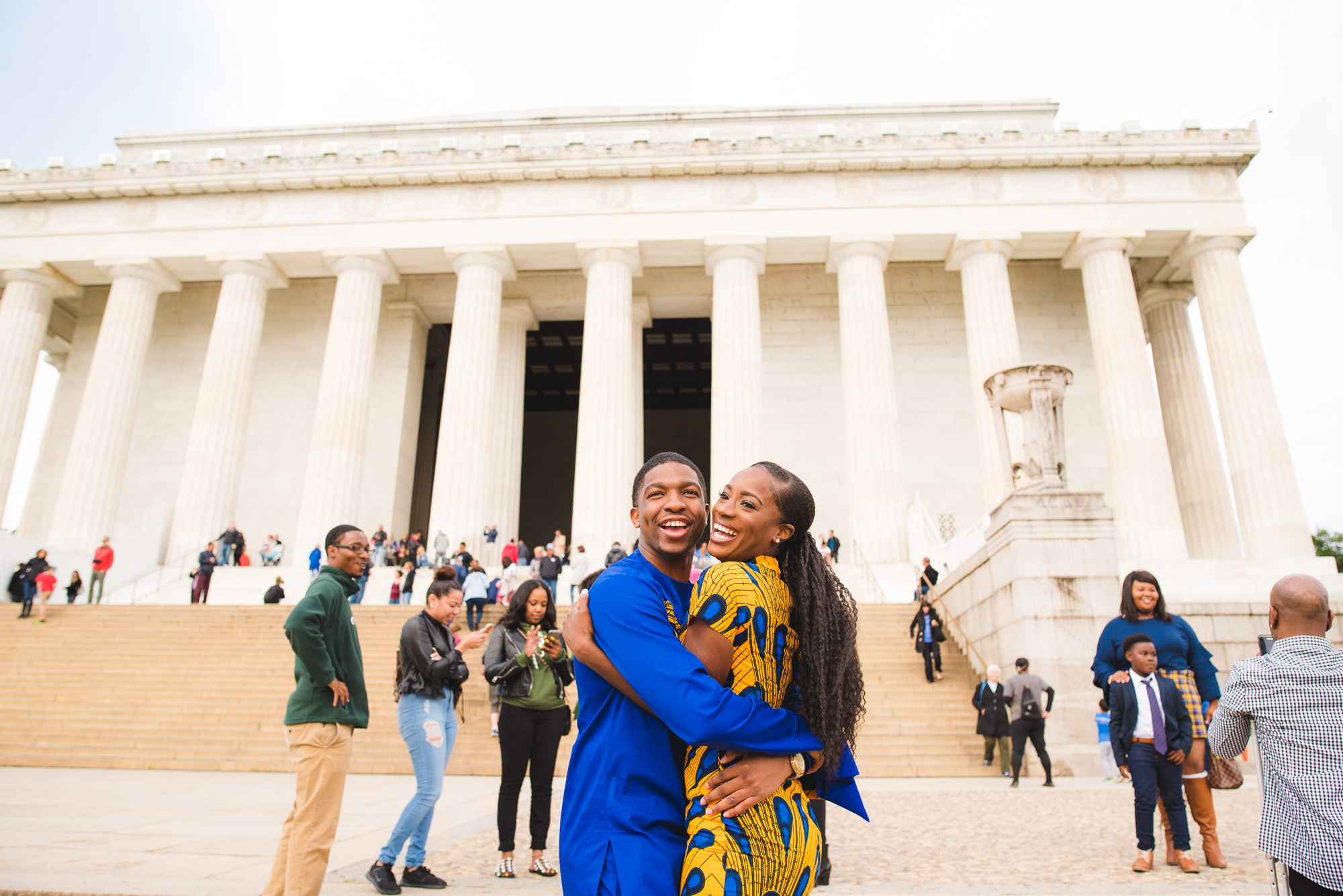 Lincoln Memorial-11.jpg