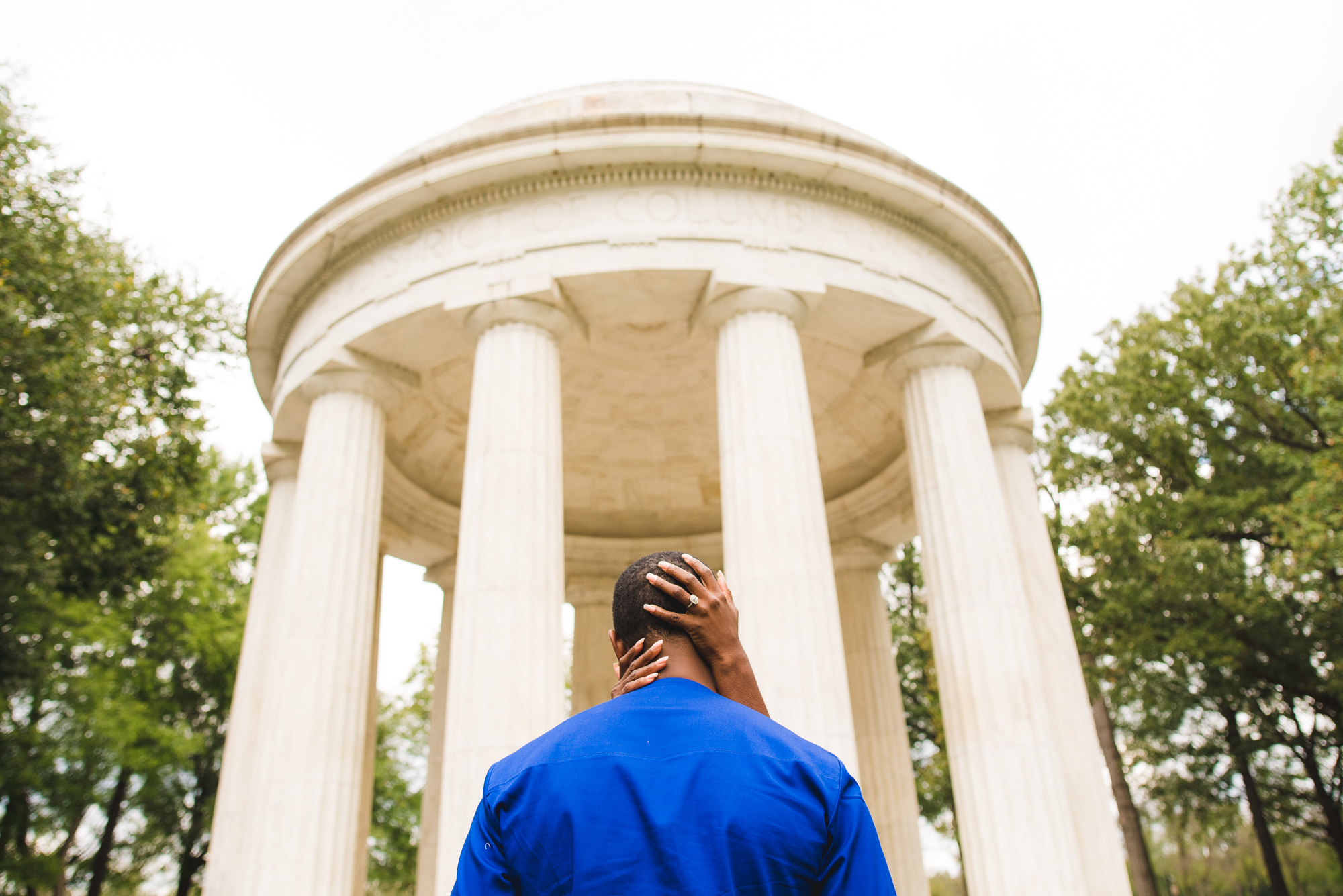 Lincoln Memorial-17.jpg