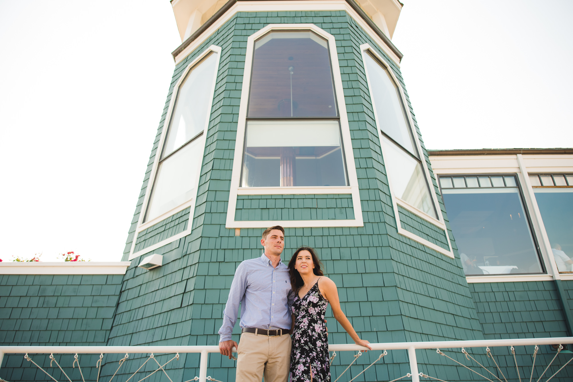Alexandria-Old-Town-Elegant-Engagement-Pictures-by-Gabriele-Stonyte-Photography-4.jpg