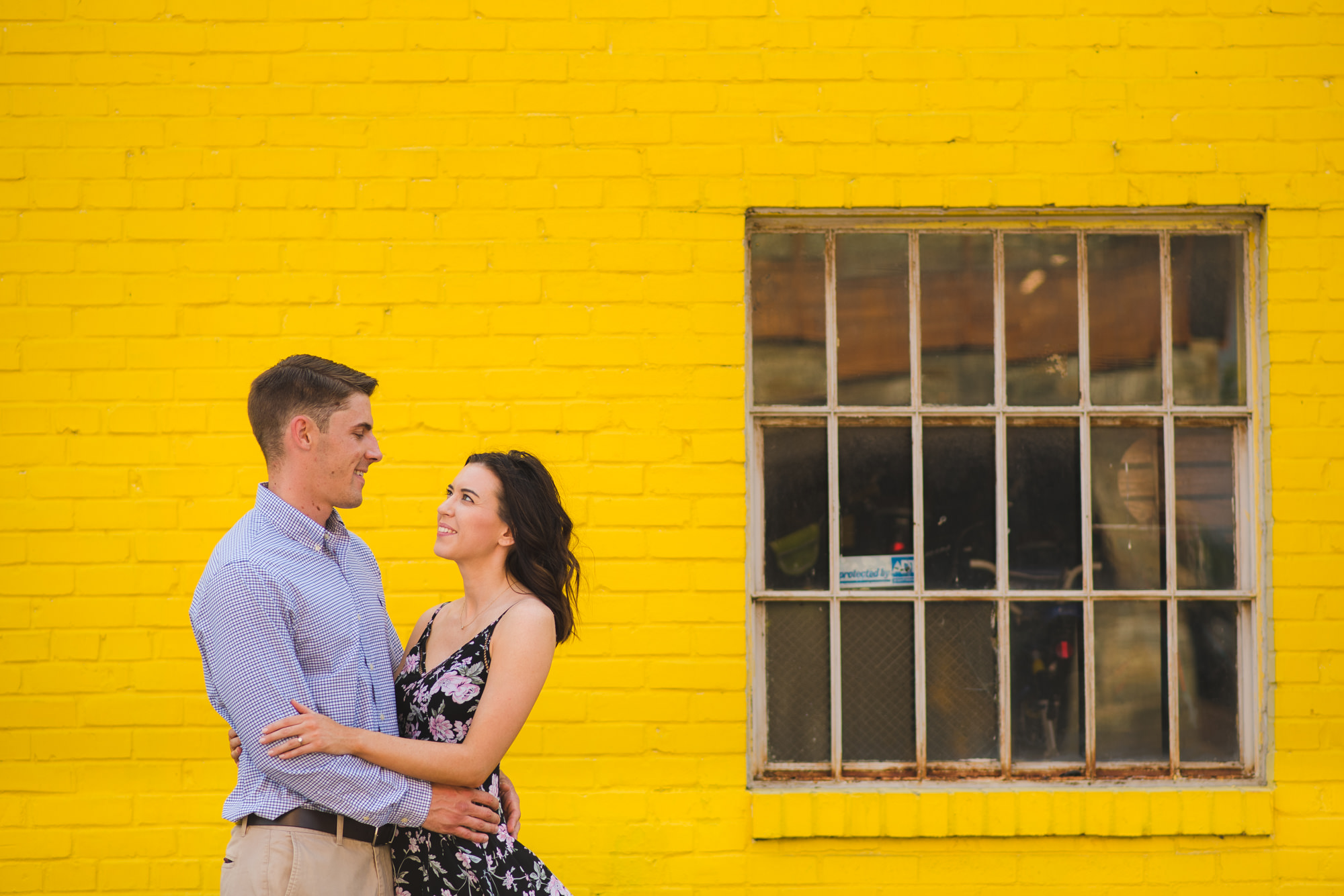 Alexandria-Old-Town-Elegant-Engagement-Pictures-by-Gabriele-Stonyte-Photography-7.jpg
