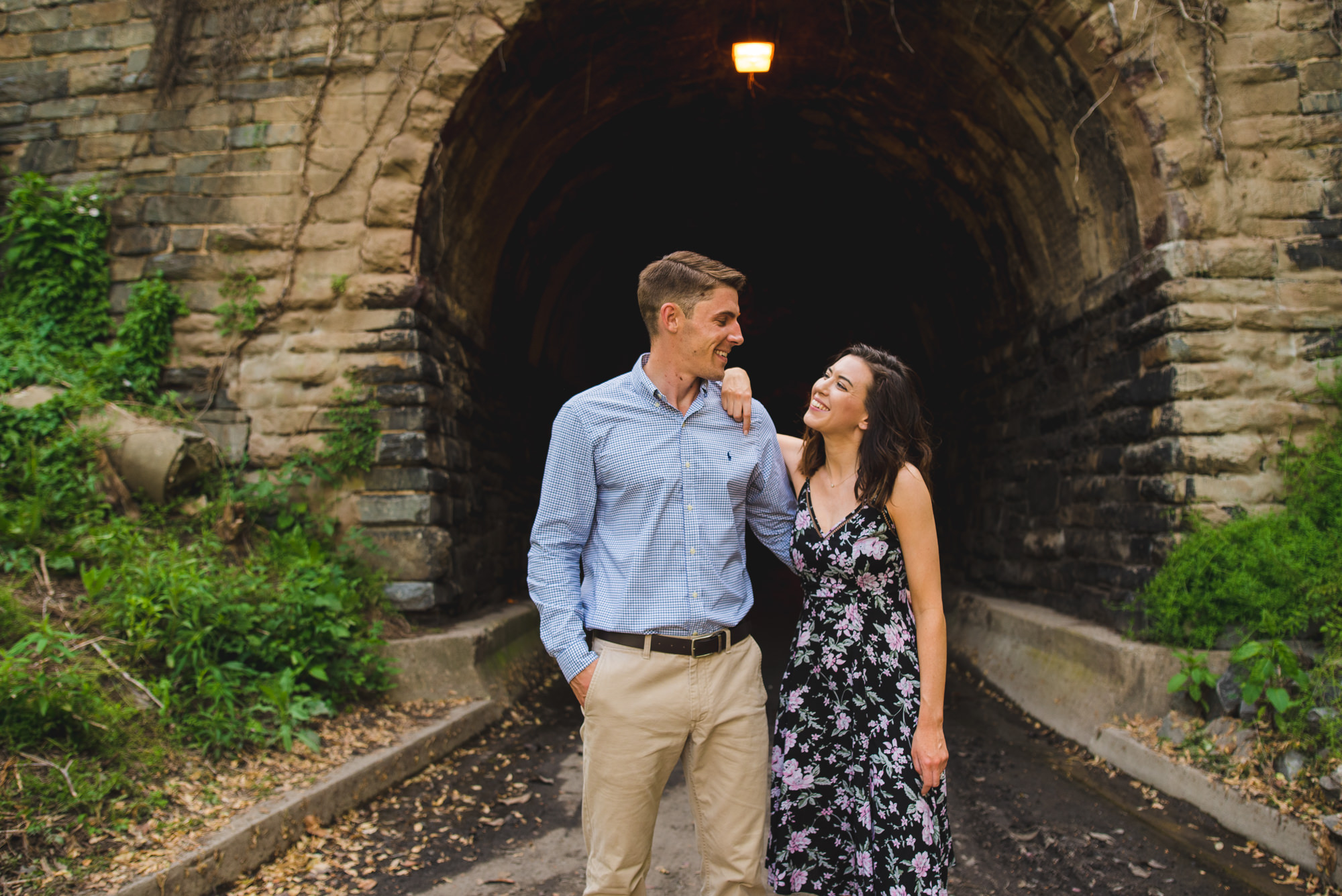 Alexandria-Old-Town-Elegant-Engagement-Pictures-by-Gabriele-Stonyte-Photography.jpg