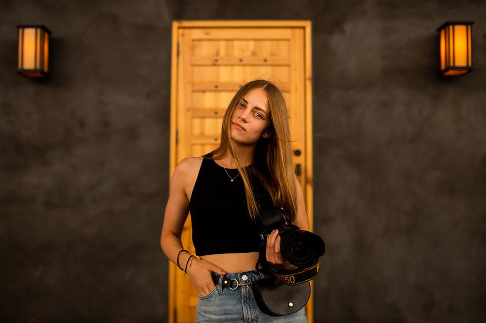Gabriele Stonyte Photography.JPG