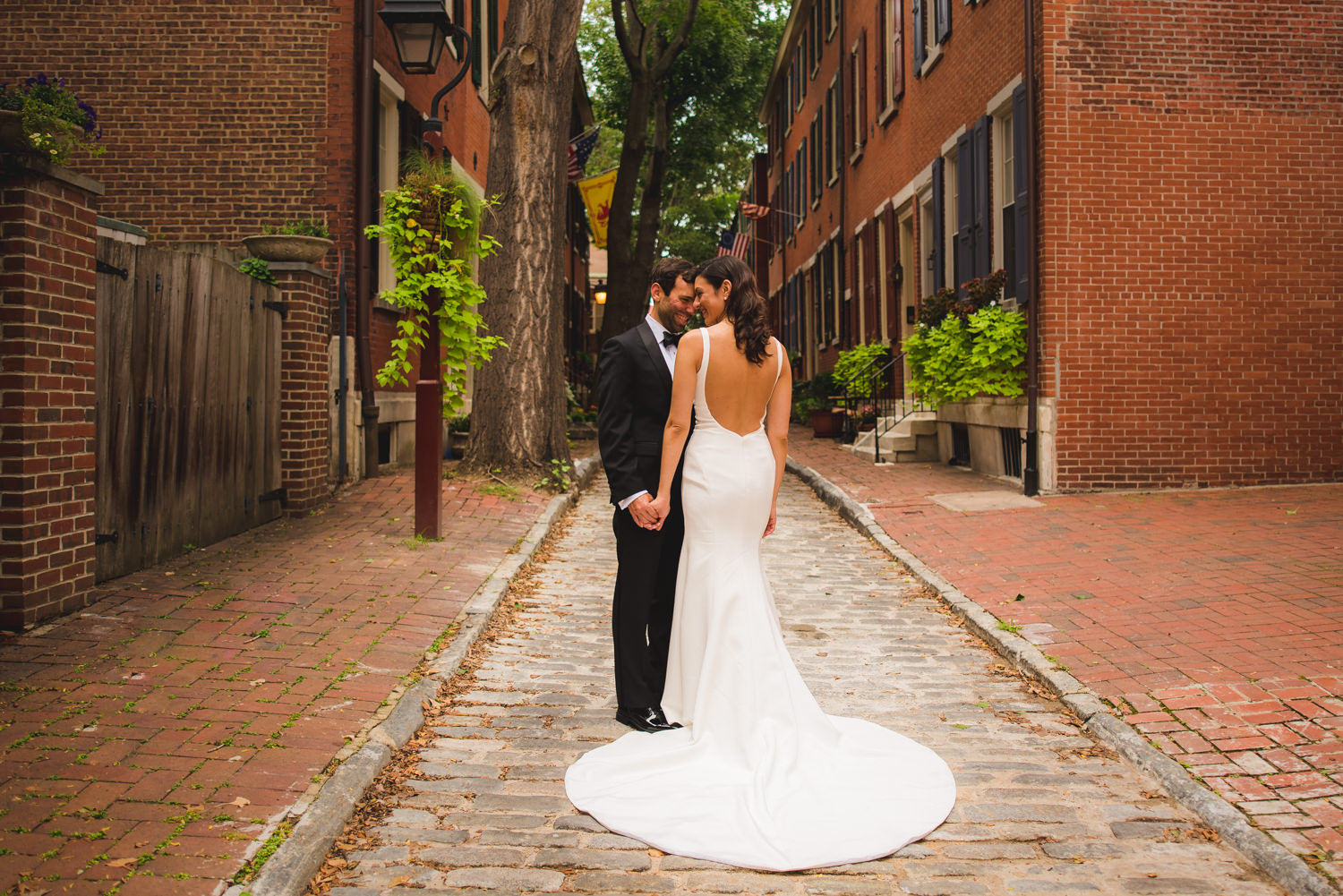 Elegant-Wedding-at-Academy-of-Music-in-Philadelphia-by-Gabriele-Stonyte-Photography-8.jpg