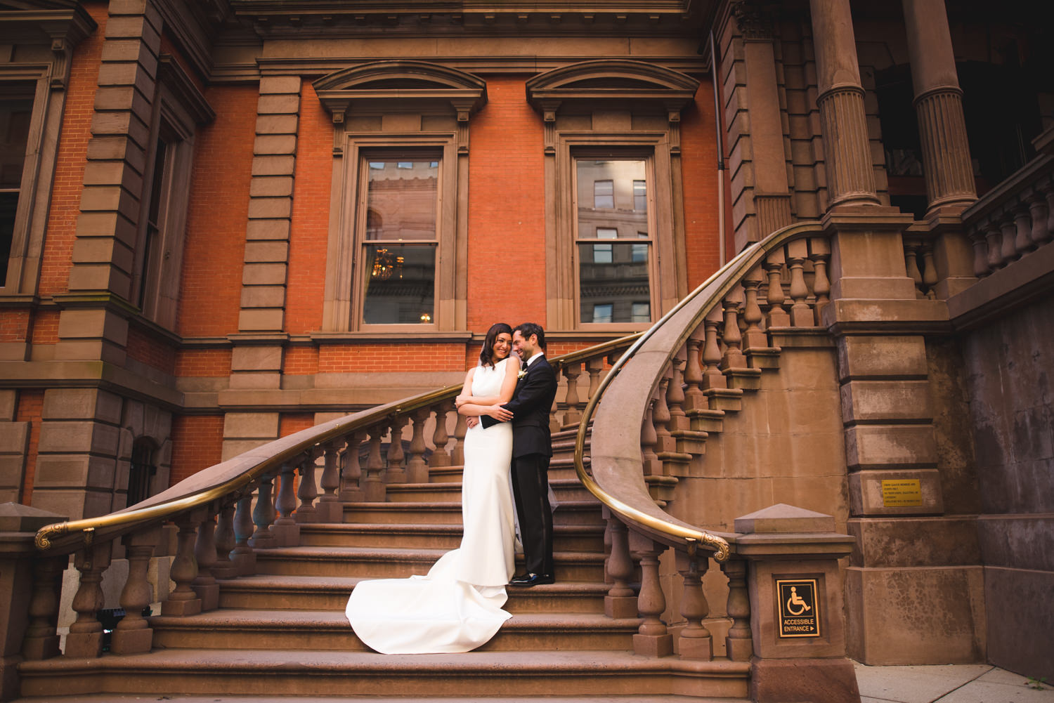 Elegant-Wedding-at-Academy-of-Music-in-Philadelphia-by-Gabriele-Stonyte-Photography-9.jpg