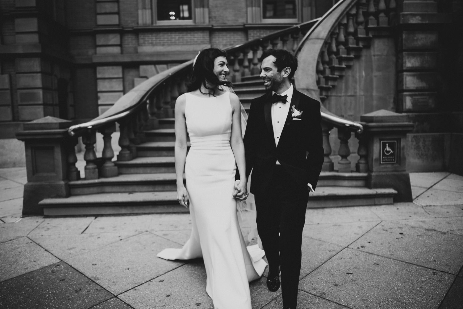 Elegant-Wedding-at-Academy-of-Music-in-Philadelphia-by-Gabriele-Stonyte-Photography-10.jpg
