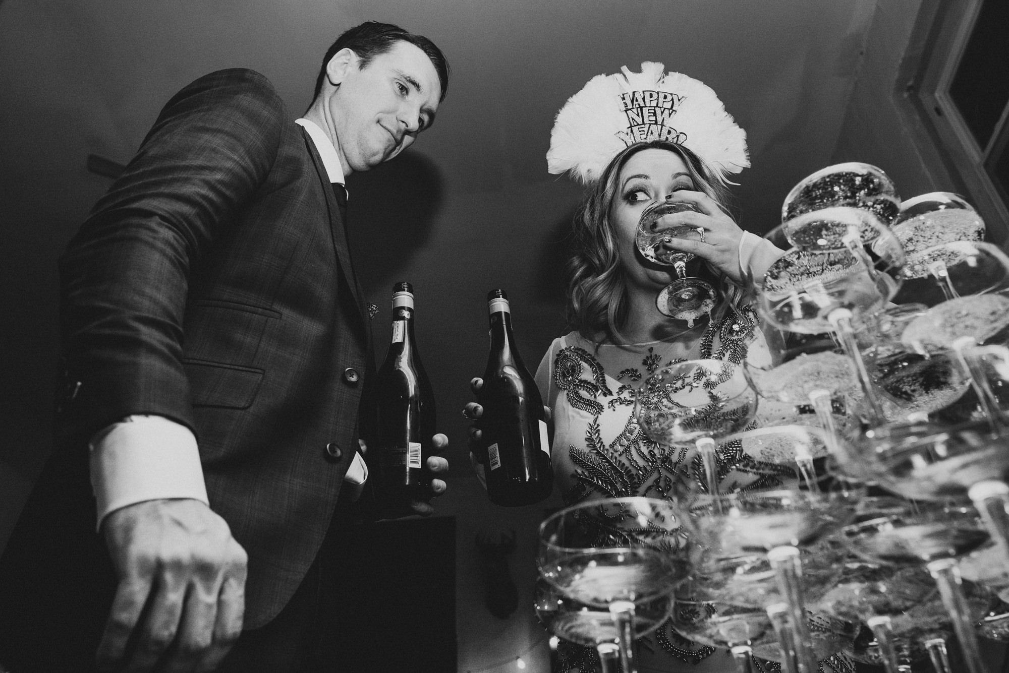 Church-and- Company-Baltimore-Wedding-at-New-Year's-Eve-by-Gabriele-Stonyte-Photography.jpg