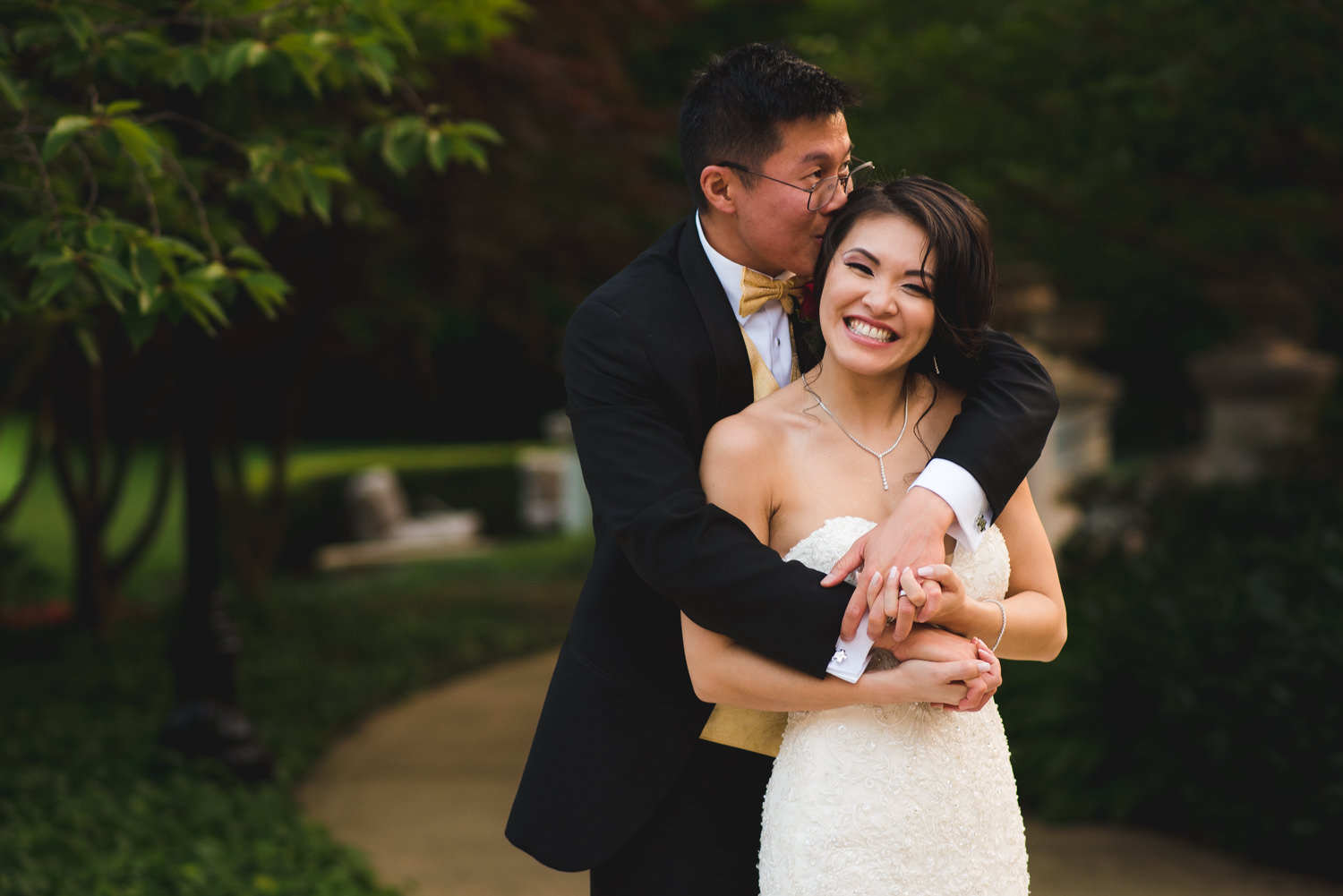 Elegant-Luxury-Asian-Wedding-at-Omni-Shoreham-Hotel