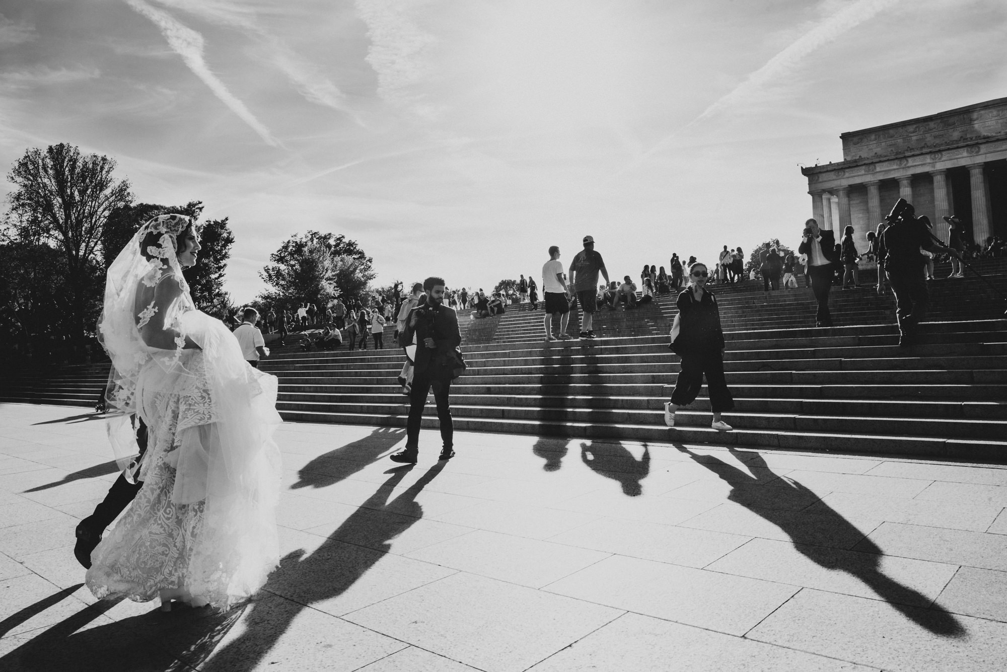 Lincoln-Memorial-luxury-Jewish-wedding-by-Gabriele-Stonyte-Photography.jpg