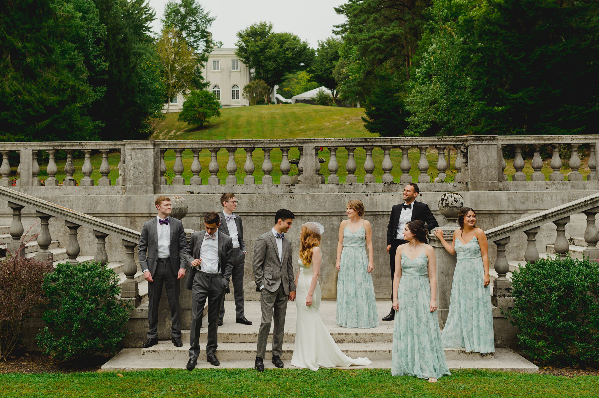 strong-mansion-wedding-bridal-party-by-Gabriele-Stonyte-Photography