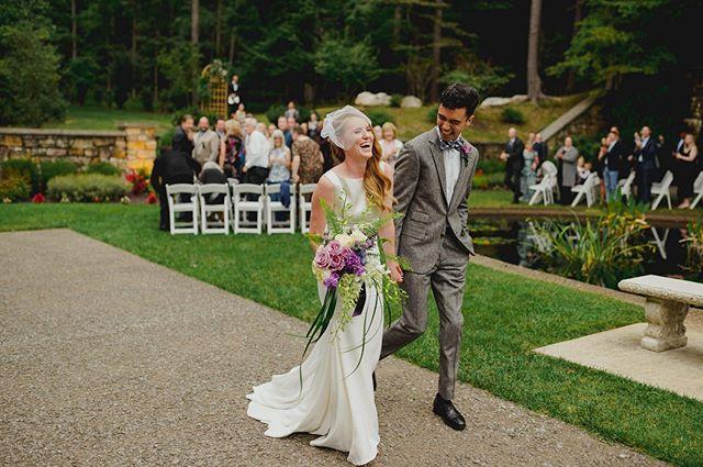 Together into a future of a lifetime adventures and laugher!  #gabrieles_photos #weddingdayphoto #justmarriedphotography #strongmansion #dcweddingphotographer #photobugcommunity #fearlessphotographers #theknot #weddingwire #dvloppresets #dvlop #weddingmoment #mrandmrs