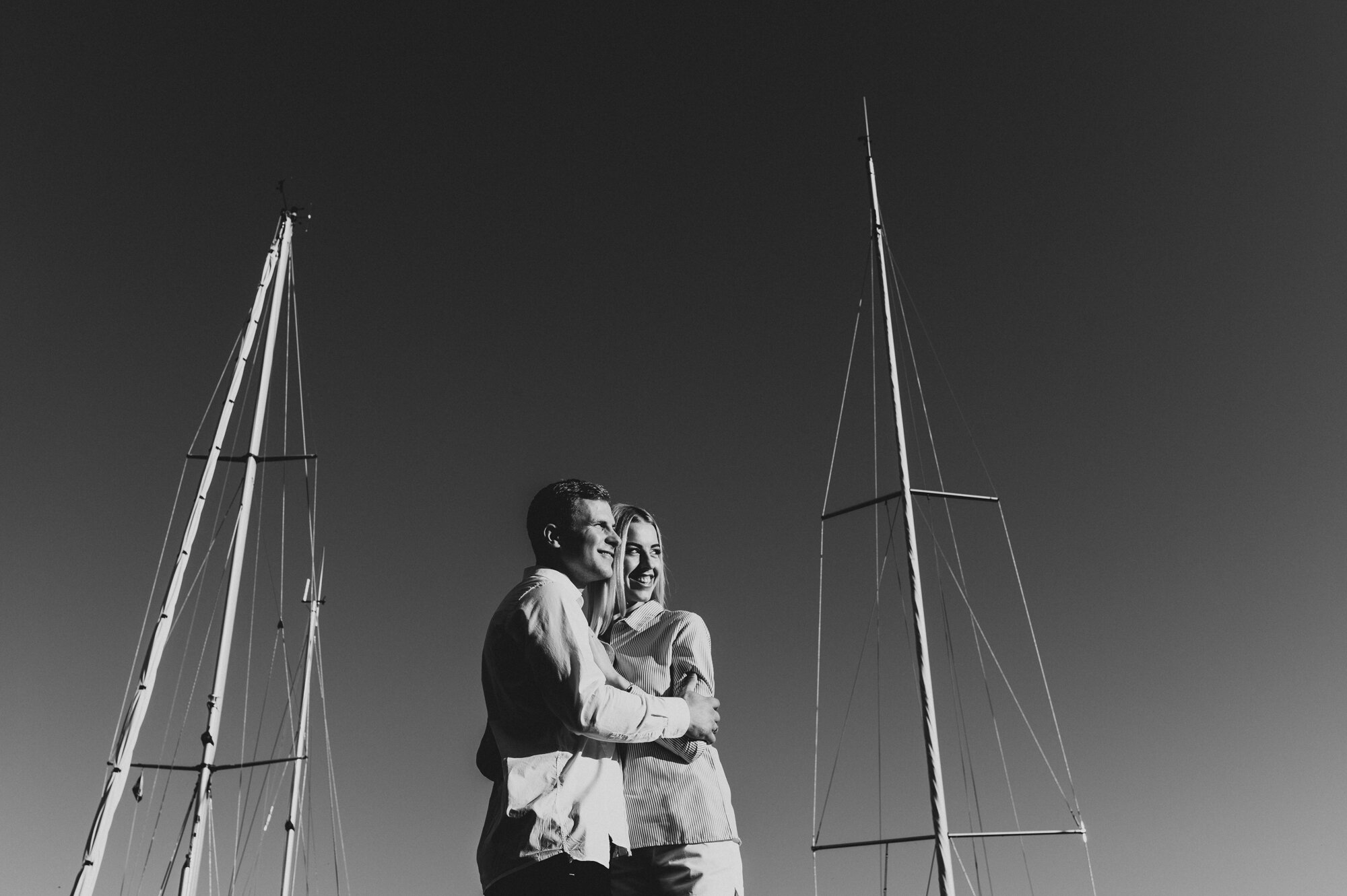 destination-engagement-picture-by-gabriele-stonyte-photography