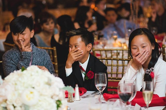 Shhh, it's our little secret..🤫😎⠀ #gabrieles_photos ⠀ #weddingguests ⠀ #weddingphotographerdc ⠀ #dcweddingphotographer ⠀ #omnishorehamhotel ⠀ #asianwedding ⠀ #kidshavingfun⠀ #theknot ⠀ #weddingwire ⠀ #fearlesphotographers