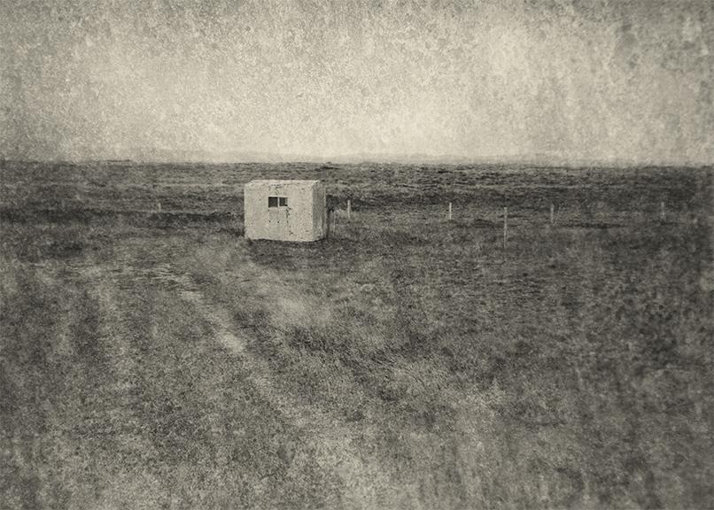 _MarweldA_field.jpg