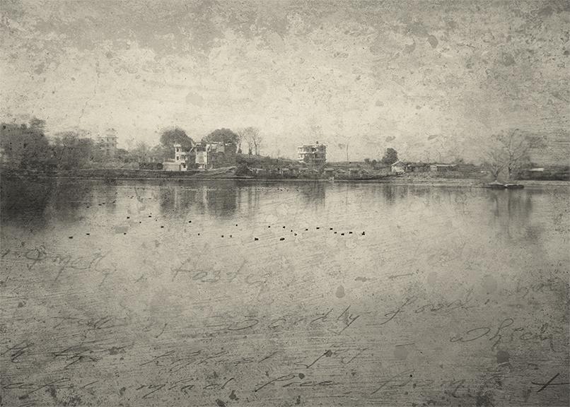 _MarweldA_lake.jpg