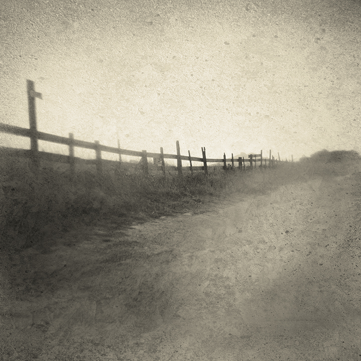 _MarweldA_path.jpg