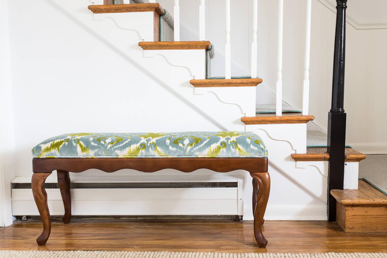 custom-upholstery-furniture-design-haverford-philadelphia-pennsylvania-5.jpg