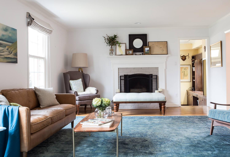 custom-upholstery-furniture-design-haverford-philadelphia-pennsylvania-7.jpg