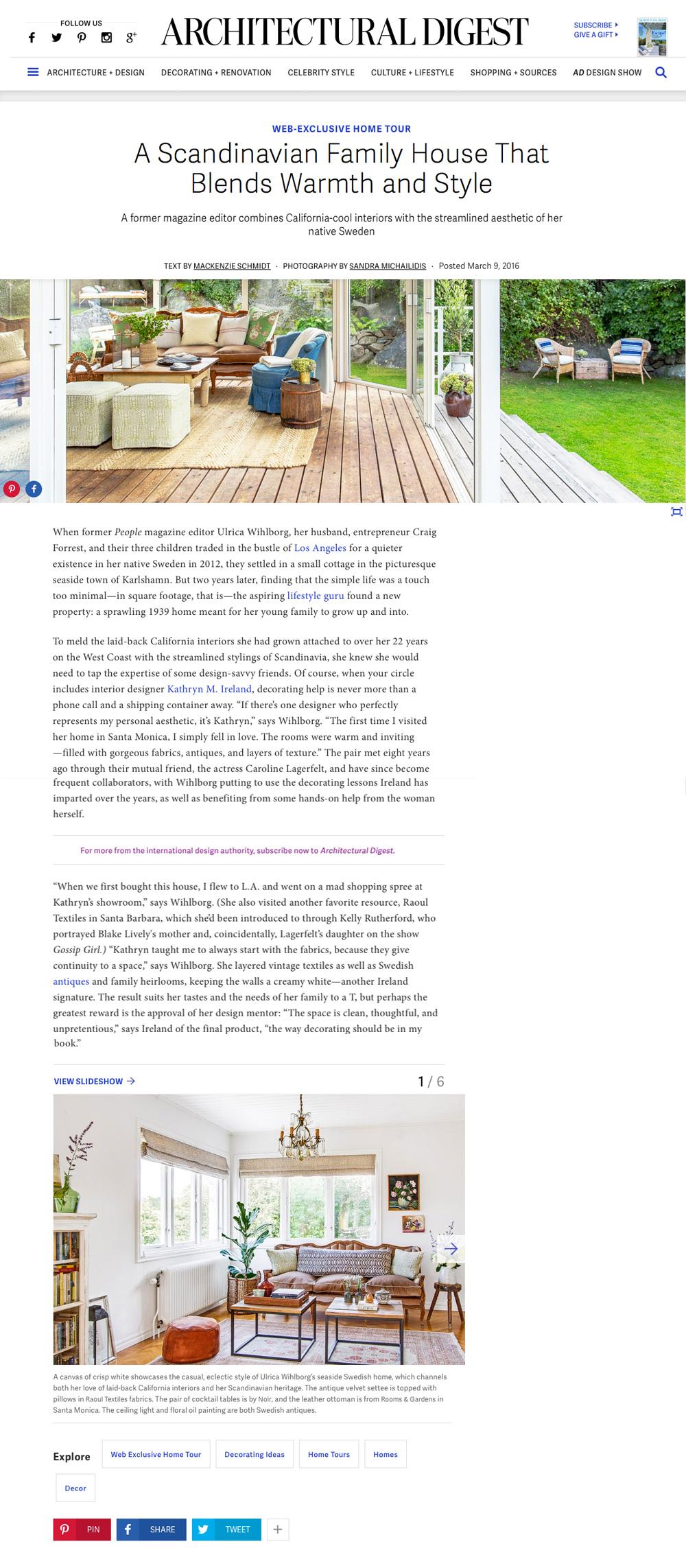 AD_webarticle.jpg