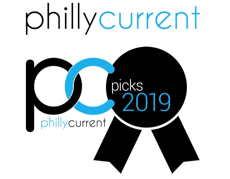 - 2019 AWARD WINNER, BEST WINDOW TREATMENTS IN PHILADELPHIA