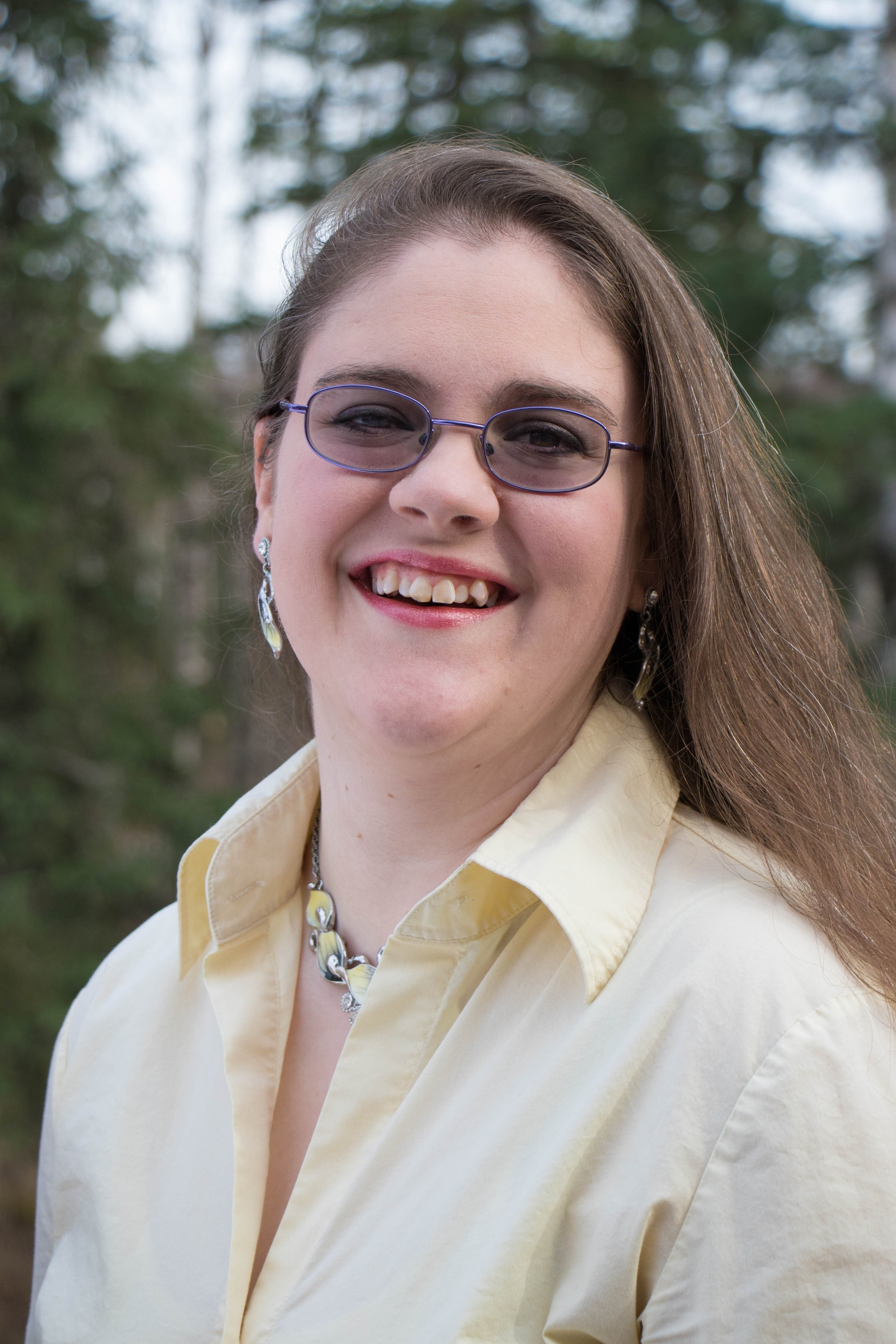 Author - Christiane was honored to be selected for the Alaska Writers Guild's 2018 Lin Halterman Memorial Grant for use in publishing the first novel in The Infinitus Saga. In August 2019, she received an honorable mention in the Alaska Writers Guild's Quarterly Writing Contest for Fiction on a small segment of the upcoming novel, Infinitus. That excerpt is available for your reading pleasure as a sneak peek in the back of The Global Fellowship novelette - now available for pre-order on Amazon!