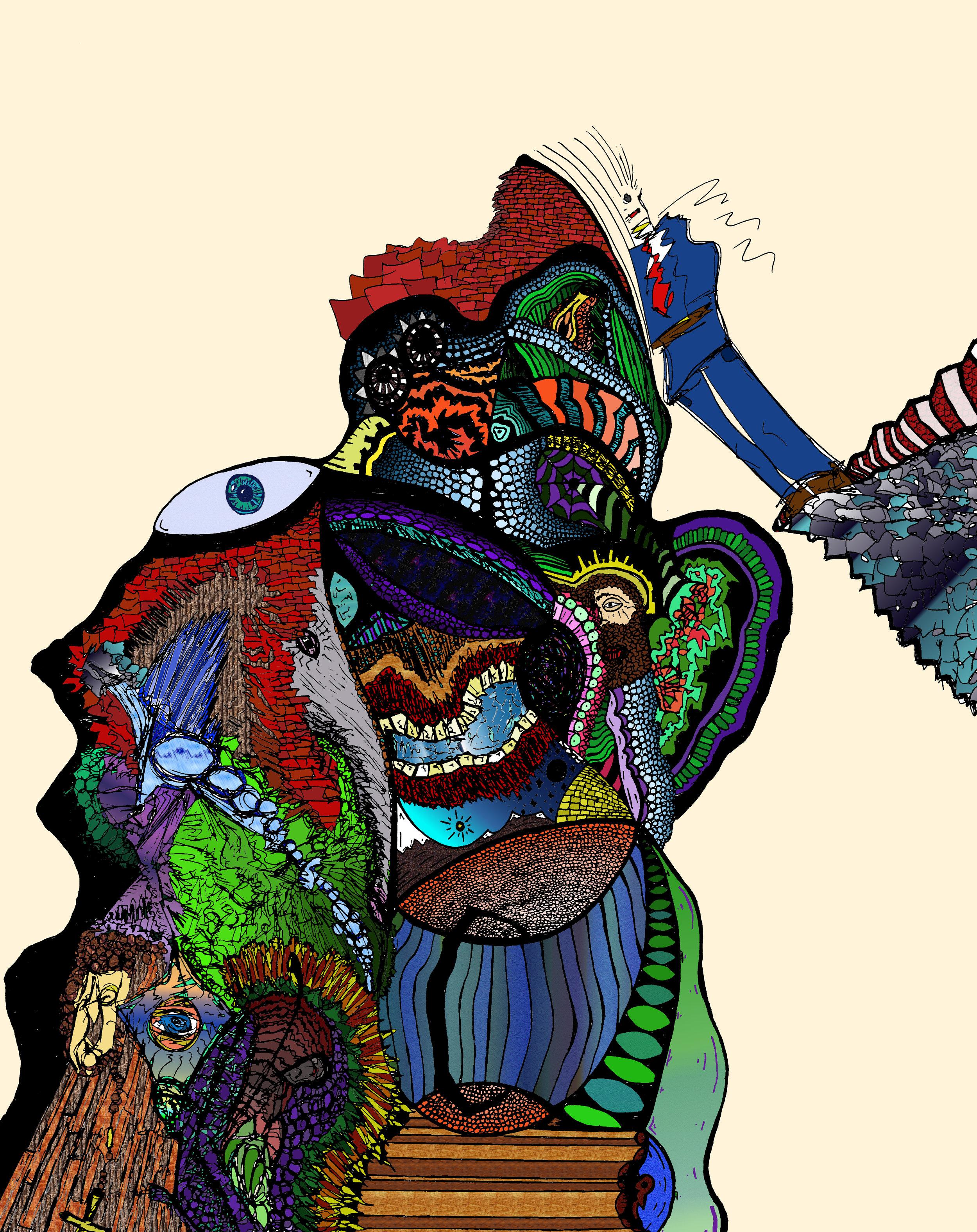 Regañado (colored).jpg