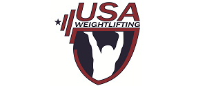 USAW+Logo+hi+res+300x125.png