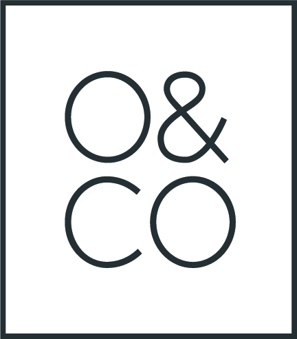 Oxford Logo 3_Charcoal@2x-100.jpg