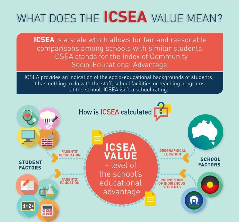 ICSEA.jpg