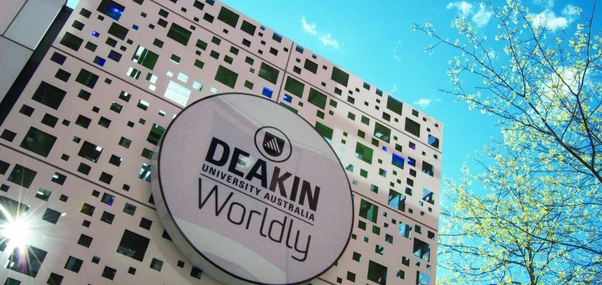 Deakin-Uni-1182x560.jpg