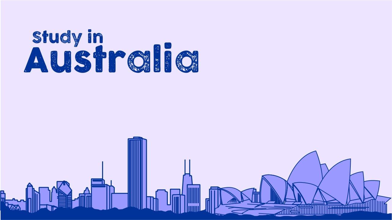 Úc-giới-thiệu-học-bổng-toàn-phần-dành-cho-công-dân-Vietnam-2018.jpg
