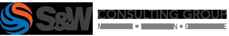 Logo-en-2x1.png